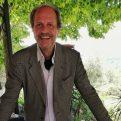 Roberto Veronese | Owner